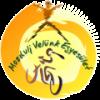MOzdulj VElünk Egyesület 2018. évi programja | Mozdulj Velünk Egyesület - Isaszeg