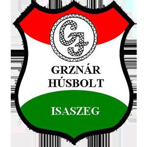 TAM_GRZNAR
