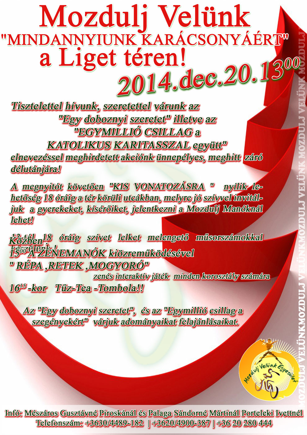 2014-karacsony-move_3