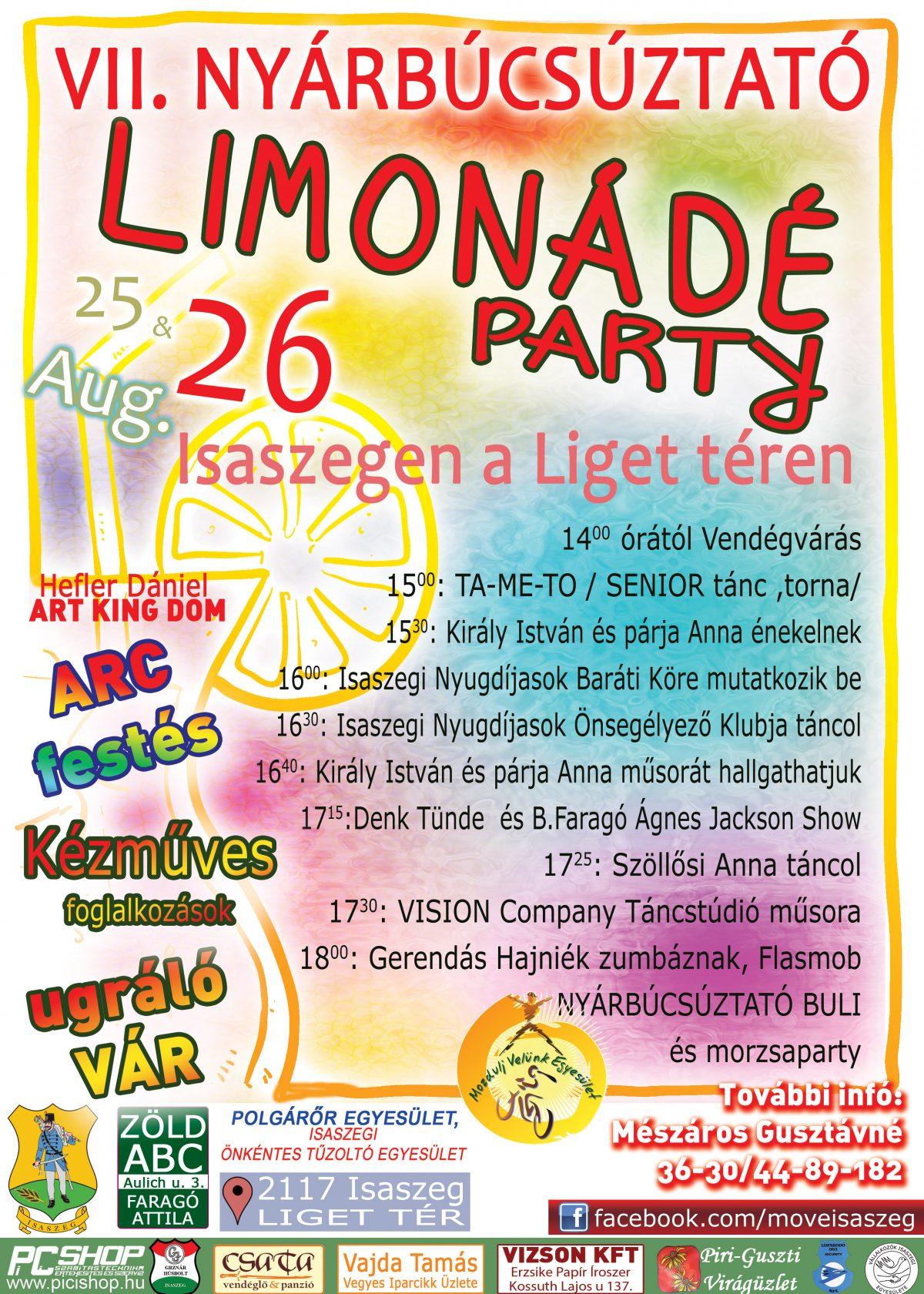 2017-08-25---Limonádé-party